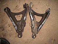 Рычаг для Renault Megane 1