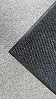 Коврик на резиновой основе 700х485  мм
