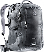 Рюкзак DEUTER GIGA PRO, фото 1