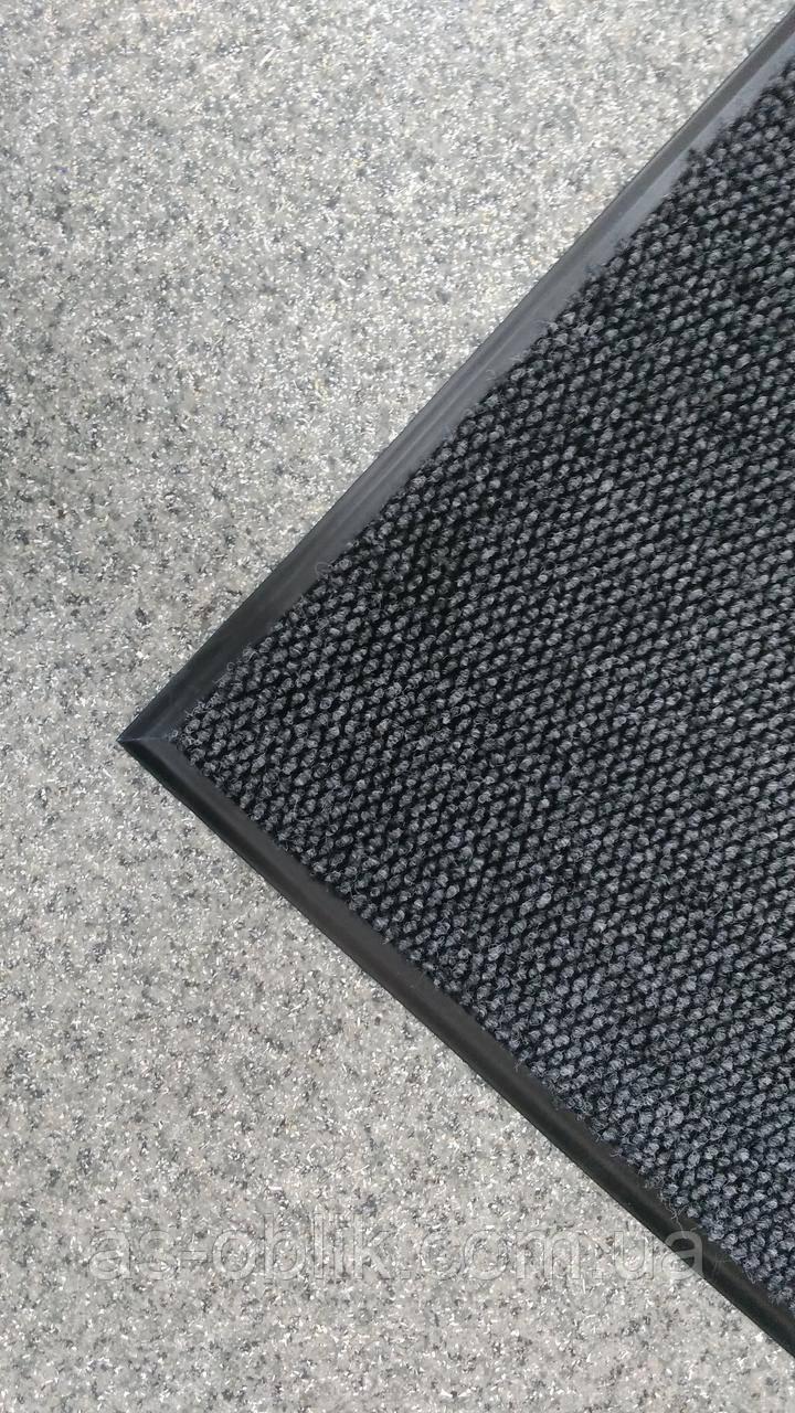 Придверной коврик в квартиру 595х580 мм