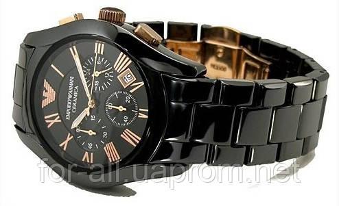 Стильные часы мужские Emporio Armani А5260 в интернет-магазине Модная покупка