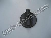 Ручка управления для крана газовой колонки отечественного производства ВПГ-18, 23, фото 1