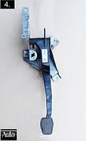 Педаль сцепления Ford Focus C-Max 1.6TDCI  03-07г.