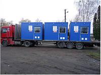 Газовые котельные КУМ-64 КУМ-100 КУМ-150