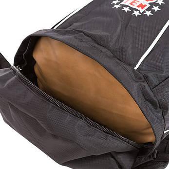 Рюкзак спортивный Top10 T10/8615T,41*33 см, фото 2