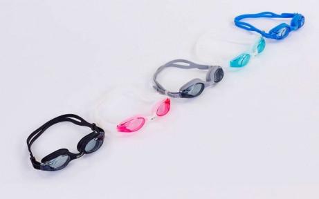 Очки для плавания SEALS