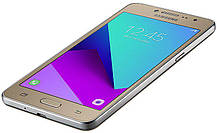 Смартфон Samsung Galaxy J2 Prime SM-G532FZKDSEK Гарантия 12 месяцев Gold, фото 3