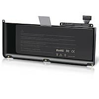 Аккумулятор Apple A1331 для MacBook 13 A1342 (100017)