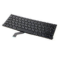 Клавиатура для ноутбука Apple MacBook Pro Retina 13 A1425 2012 г Европейская