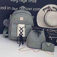 17b68c3e3940 ModaShop в Украине, отзывы о магазине, купить товары онлайн Bigl.ua ...
