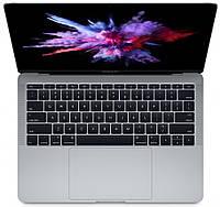 Apple MacBook Pro A1708 13 Retina 2016 Space Grey (MPXQ2)