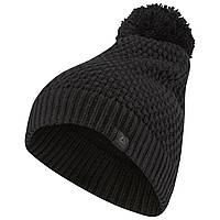 Женская шапка Reebok Foundation (Артикул: D68143)