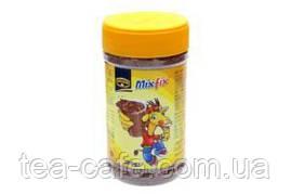 Какао напиток Mix Fix 300 гр.
