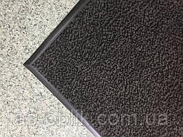 Решіток килим на поріг 510х455 мм Париж