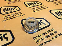 123/07855 Пыльник рулевой тяги на JCB 3CX, 4CX