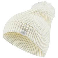 Женская шапка Reebok Foundation (Артикул: D68141)