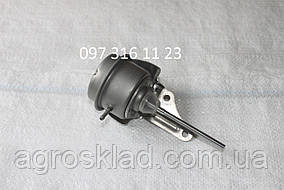 Актуатор турбокомпрессора KKK BV39 / Двигатель BLS