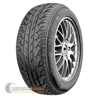 Orium 401 High Performance 245/45 ZR18 100W XL, фото 2