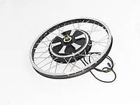 Мотор колесо для электровелосипеда   HAPPY 36V 350W, ХЭППИ 36V 350W