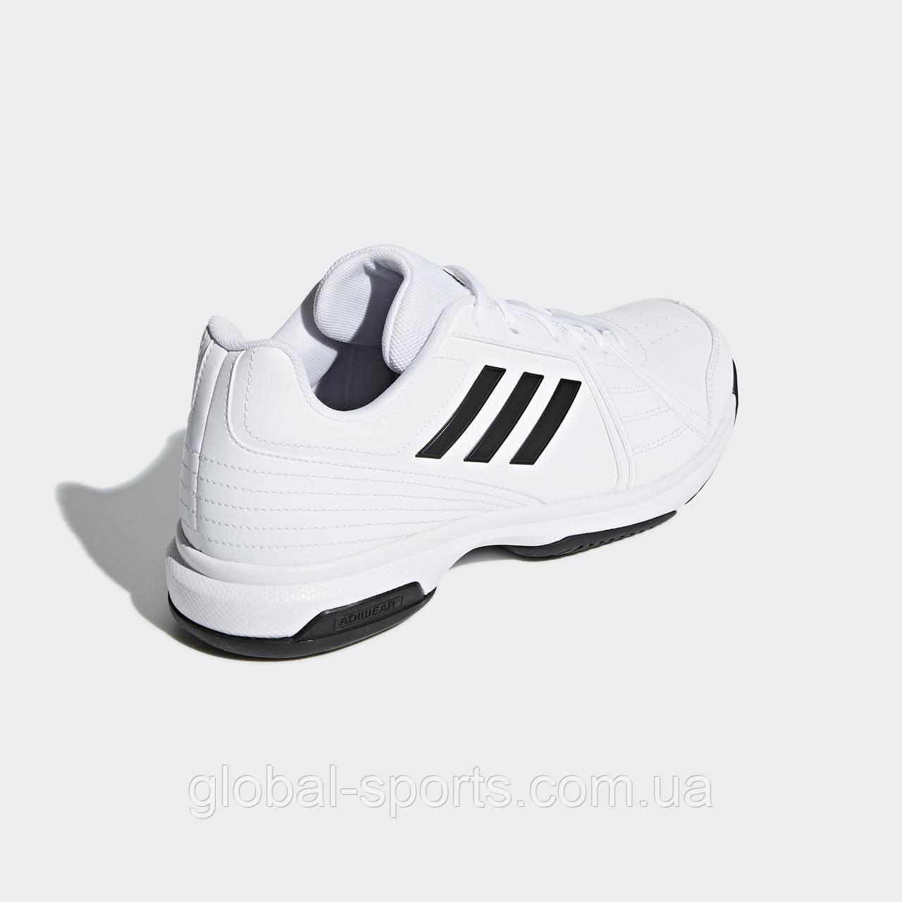 ... Мужские кроссовки Adidas Performance Approach (Артикул  BB7664), ... bb548bc80c0