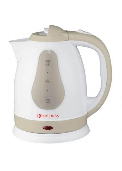 Электрический чайник Kalunas KKT-3212 (Калунас)