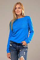 Donna-M свитер RA Паутинка, фото 1