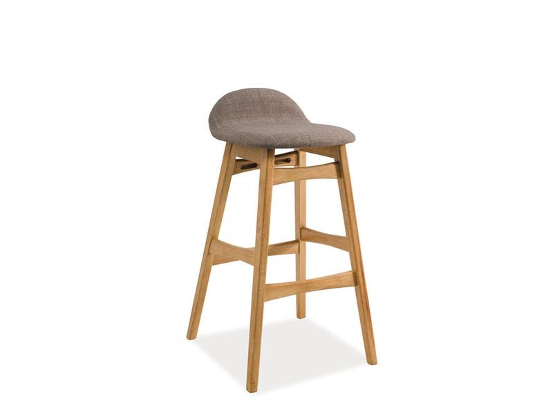 Барний стілець Signal TRENTO