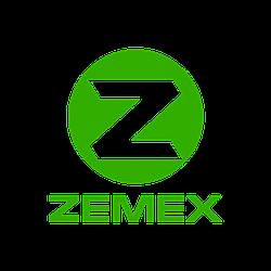 ZEMEX