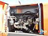 Гусеничный экскаватор HITACHI ZX350LC-3 (2010 г), фото 3