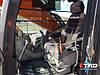 Гусеничный экскаватор HITACHI ZX350LC-3 (2010 г), фото 4