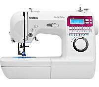 Brother NV20 Компьютеризированная швейная машина