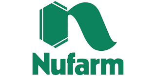 "Фунгициды ""Nufarm"" (Австрия)"