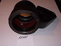Корпус промежуточной опоры карданного вала МТЗ-82; 72-2209011