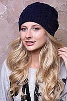 Donna-M шапка AC Фаина