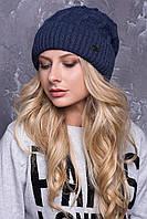 Donna-M шапка AC Майя