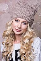 Donna-M шапка AC Мишель, фото 1