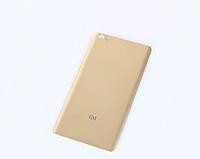 Задняя золотая крышка для Xiaomi Mi Note