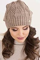 Donna-M шапка AC Тина