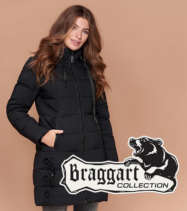 Braggart Simply 1929  d704c0c838b68