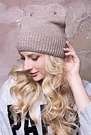 Donna-M шапка AC Микки