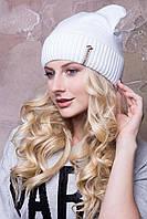 Donna-M шапка AC Дарина, фото 1