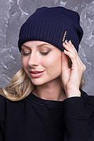 Donna-M шапка AC Полина, фото 1