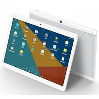 Планшет-телефон ZH960. 2 SIM, GPS, 3G, экран 10 Android 6