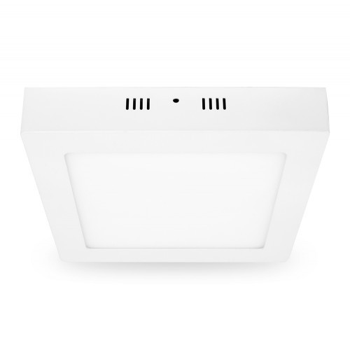 Світлодіодний накладний світильник Feron AL505 12W 5000K