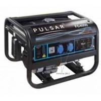 Запчасти для генератора Пульсар PG-4000Е