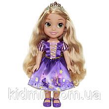 Принцесса Дисней Кукла-малышка Рапунцель / Disney Princess Rapunzel Toddler Jakks Pacific 78849