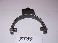 Вилка привода гидронасоса МТЗ-892-1523; 85-4604030