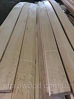 Шпон (Ламель) Сосна 2,5 мм від 1500 до 2800мм