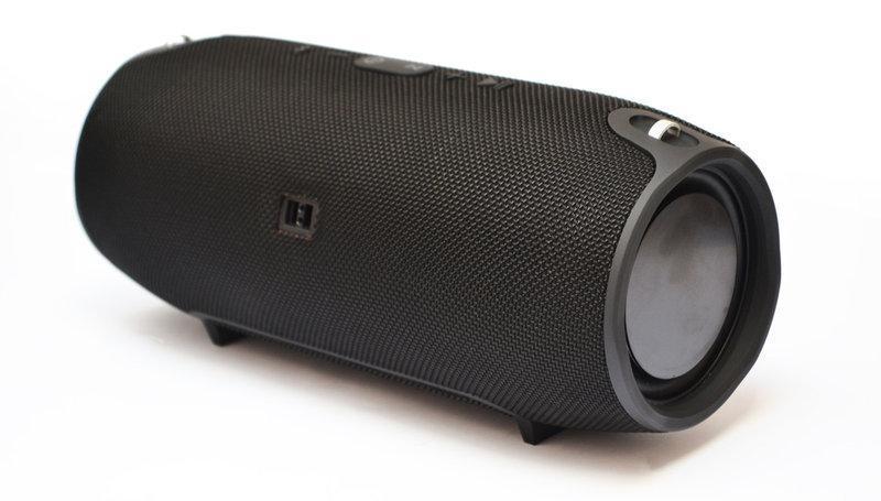 Беспроводная Bluetooth Колонка JBL Xtreme Big