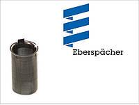 Сеточка свечи для автономного отопителя D3LC 12V/24V/D3LP 12V/24V 251822060400 EBERSPACHER